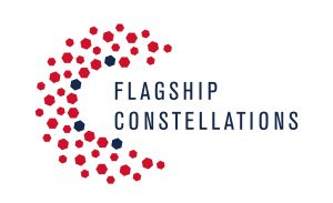 UM launched the Flagship Constellations initiative last fall.